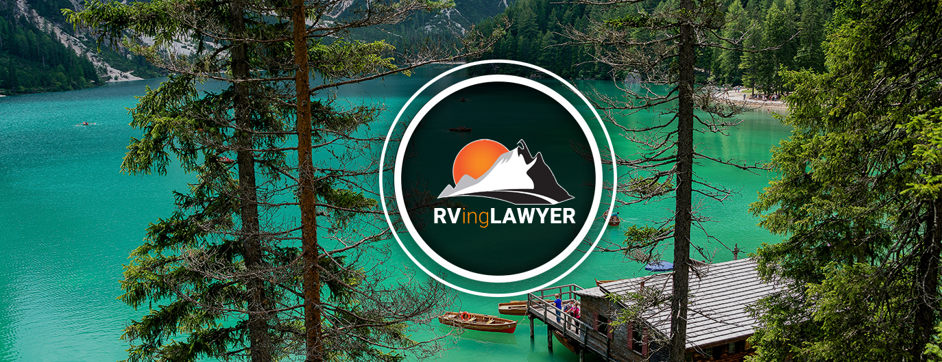 rving-lawyer-1