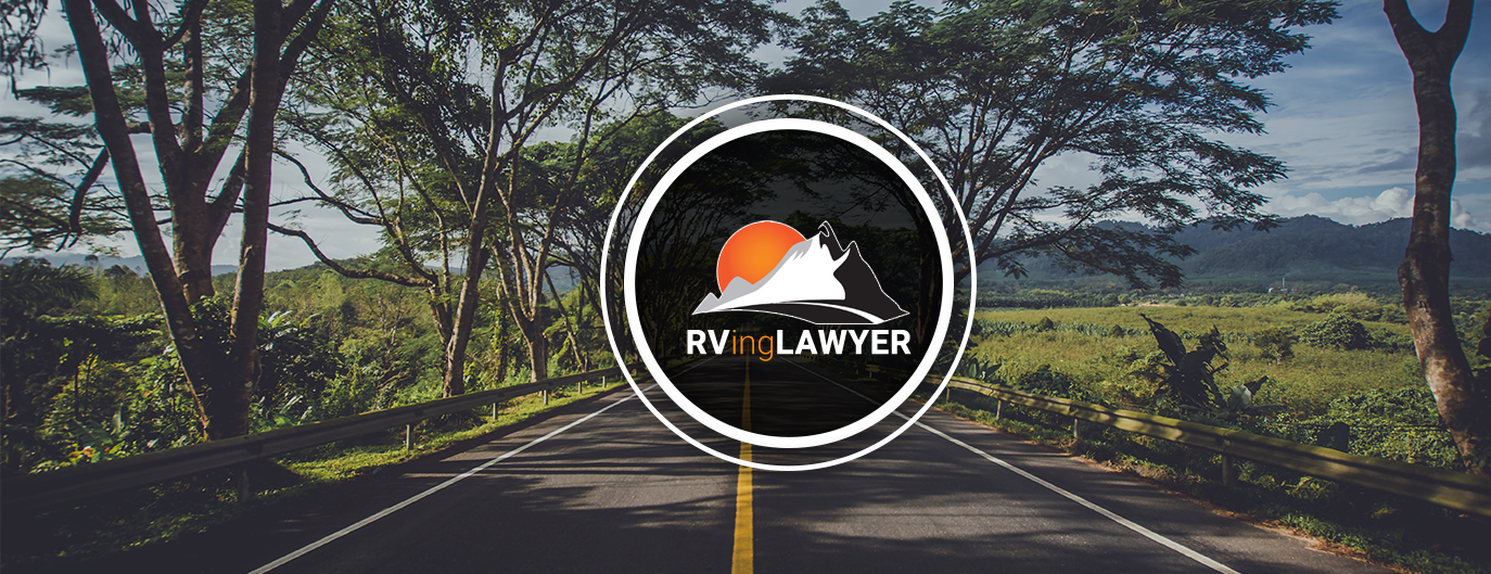 rving-lawyer-2.png